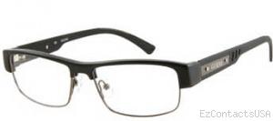 Guess GU 1722 Eyeglasses  - Guess