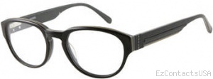 Guess GU 1723 Eyeglasses - Guess