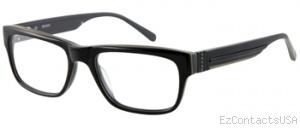 Guess GU 1724 Eyeglasses - Guess