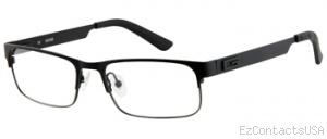 Guess GU 1731 Eyeglasses - Guess