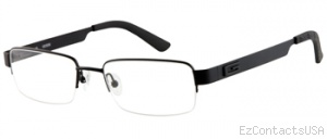 Guess GU 1732 Eyeglasses  - Guess
