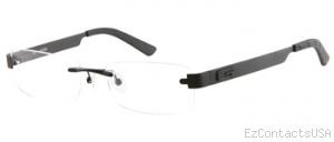 Guess GU 1733 Eyeglasses - Guess