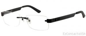 Guess GU 1734 Eyeglasses - Guess