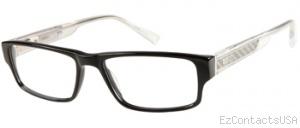 Guess GU 1738 Eyeglasses - Guess