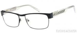 Guess GU 1739 Eyeglasses  - Guess