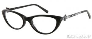 Guess GU 2257 Eyeglasses  - Guess