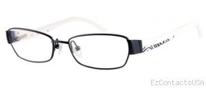 Guess GU 2262 Eyeglasses - Guess