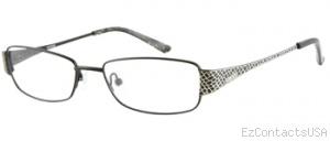 Guess GU 2269 Eyeglasses - Guess