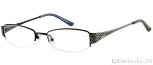 Guess GU 2270 Eyeglasses - Guess