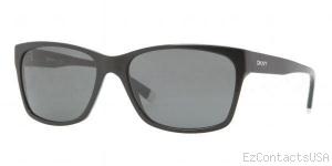 DKNY DY4089 Sunglasses - DKNY
