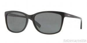 DKNY DY4090 Sunglasses - DKNY