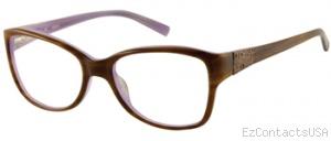 Guess GU 2273 Eyeglasses - Guess