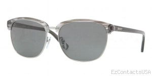 DKNY DY4091 Sunglasses - DKNY