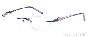 Guess GU 2275  Eyeglasses - Guess