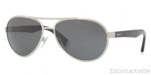 DKNY DY5069 Sunglasses - DKNY