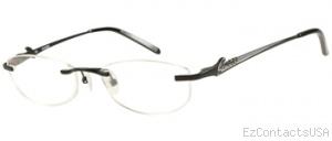 Guess GU 2276 Eyeglasses - Guess