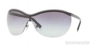 DKNY DY5070 Sunglasses - DKNY