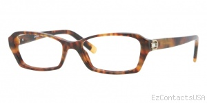 DKNY DY4620B Eyeglasses - DKNY