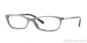DKNY DY4621 Eyeglasses - DKNY