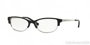 DKNY DY4622 Eyeglasses - DKNY