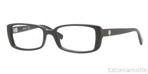 DKNY DY4623 Eyeglasses - DKNY