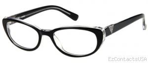 Guess GU 2296 Eyeglasses - Guess