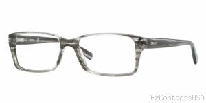 DKNY DY4624 Eyeglasses - DKNY