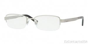 DKNY DY5631 Eyeglasses - DKNY