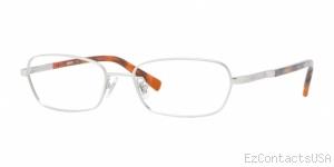 DKNY DY5632 Eyeglasses - DKNY