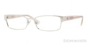 DKNY DY5633 Eyeglasses - DKNY