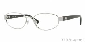 DKNY DY5634 Eyeglasses - DKNY