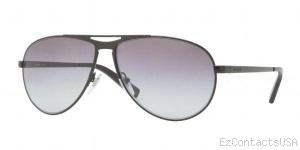 DKNY DY5071 Sunglasses - DKNY