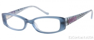 Guess GU 9069 Eyeglasses - Guess