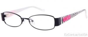 Guess GU 9070 Eyeglasses - Guess
