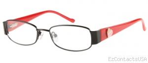 Guess GU 9073 Eyeglasses - Guess