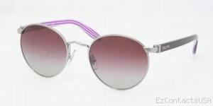 Ralph by Ralph Lauren RA4084 Sunglasses - Ralph by Ralph Lauren