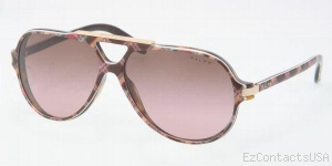 Ralph by Ralph Lauren RA5140 Sunglasses - Ralph by Ralph Lauren