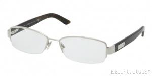 Ralph Lauren RL5070 Eyeglasses - Ralph Lauren