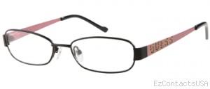Guess GU 9076 Eyeglasses - Guess
