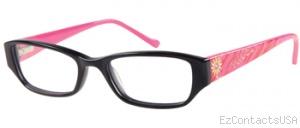 Guess GU 9078 Eyeglasses - Guess