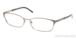 Ralph Lauren RL5071 Eyeglasses - Ralph Lauren