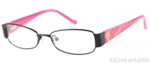 Guess GU 9079 Eyeglasses - Guess
