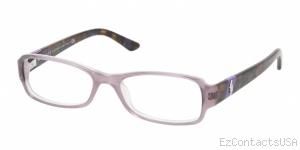 Ralph Lauren RL6075 Eyeglasses - Ralph Lauren