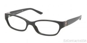 Ralph Lauren RL6081 Eyeglasses - Ralph Lauren