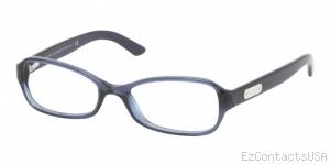 Ralph Lauren RL6082 Eyeglasses - Ralph Lauren