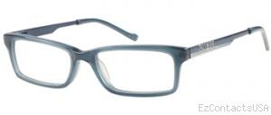 Guess GU 9081 Eyeglasses  - Guess