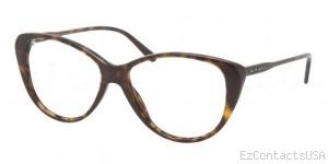 Ralph Lauren RL6083 Eyeglasses - Ralph Lauren