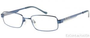 Guess GU 9082 Eyeglasses  - Guess