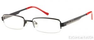 Guess GU 9083 Eyeglasses  - Guess