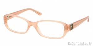 Ralph Lauren RL6085 Eyeglasses - Ralph Lauren